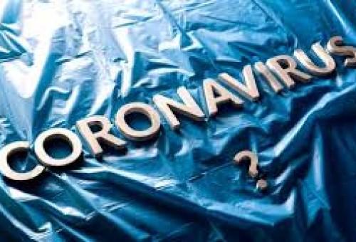 Korona Virüs Sonrası Dünya Nasıl Olacak?